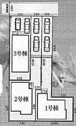 神奈川県平塚市東中原2丁目