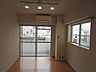 寝室,2LDK,面積50.58m2,賃料6.5万円,JR常磐線 水戸駅 徒歩13分,,茨城県水戸市南町3丁目4番地
