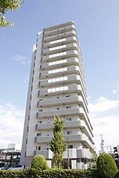 フレストシティ矢田南