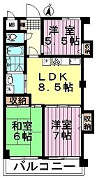 蒲田駅 17.0万円