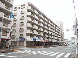 サンコーポ勝田台 E棟