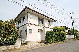 神奈川県平塚市岡崎6218-12