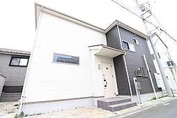 神奈川県相模原市中央区上溝578-26