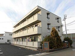 JR左沢線 東金井駅 嶋南2丁目下車 徒歩5分の賃貸アパート