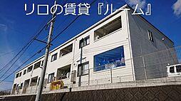 サニーフラット弐番館