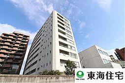 仙台愛宕橋マンションファラオ