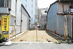 兵庫県川西市栄町