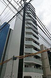 JR山手線 浜松町駅 徒歩3分の賃貸マンション