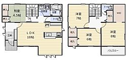 仙台市青葉区芋沢字赤坂