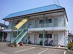 鶴岡駅 2.5万円