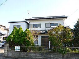 [一戸建] 滋賀県東近江市東沖野5丁目 の賃貸【/】の外観
