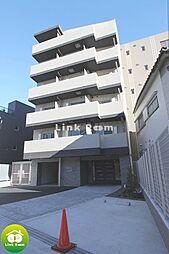 小村井駅 7.8万円