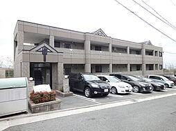 県病院前駅 5.6万円