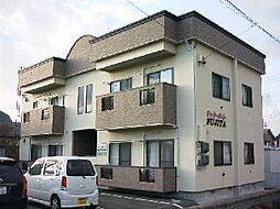 チェリーメイト藤田