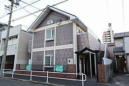 築地口駅 2.4万円
