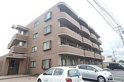 岡崎市 G・ハウス Lavie[102号室]の外観