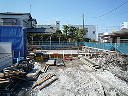 茨城県水戸市赤塚1丁目