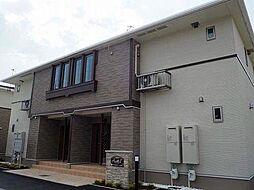江井ヶ島駅 6.4万円