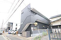 八田駅 5.0万円