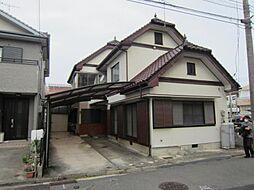 安芸長束駅 3,500万円
