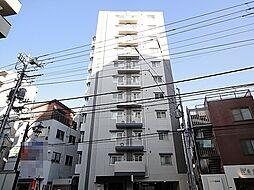 サンクレイドル朝霞駅前