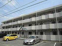 平塚ハイツ[2階]の外観