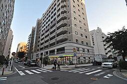 プロスタイル横浜馬車道