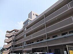ファミール八尾桜ヶ丘参番館