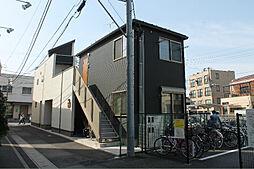 幕張駅 6.4万円