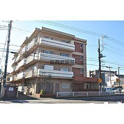 第2新宿マンション