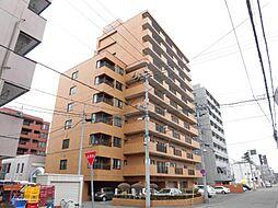 HOME'S】札幌市白石区本郷通8丁...