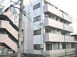 赤塚駅 1.9万円