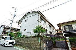 千早駅 3.0万円