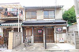 野江内代駅 3.2万円
