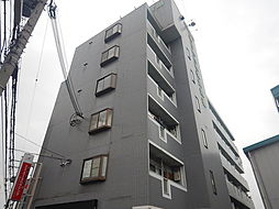 ケイプラザ金田