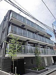 大森駅 9.6万円