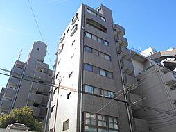 サンパーク千代田[5階]の外観