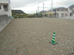 姫路市北原