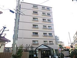 朝日プラザ浜寺 中古マンション
