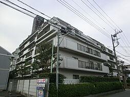朝日プラザ桜ヶ丘I