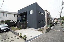 兵庫県神戸市垂水区旭が丘2丁目
