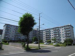 第三ファミール札幌