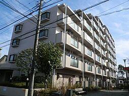平塚市御殿3丁目 藤和シティーコープ平塚