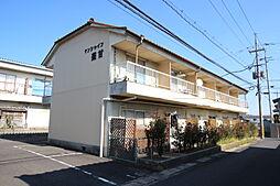 津山駅 2.3万円