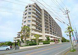 プレシーン野木ハイライズ 1階115号室 マンション