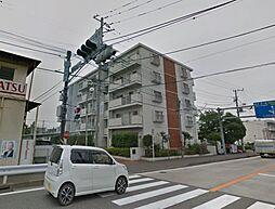 小田急コアロード海老名第1