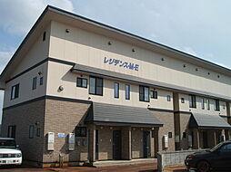 南長井駅 4.7万円