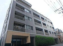 レアシス八千代大和田