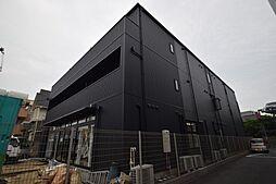 船橋駅 10.4万円