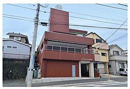 ライオンズマンション鶴ヶ峰 5階